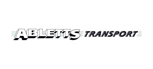 Abletts Transport