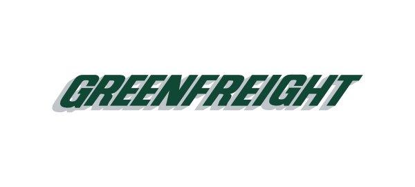 Greenfreight