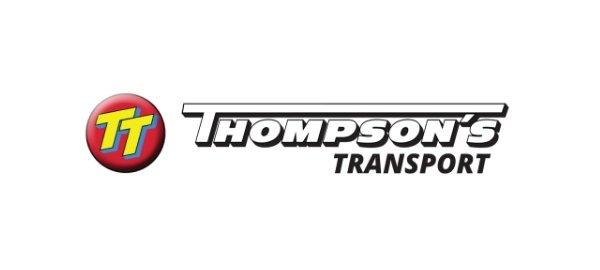 Thompson's Transport