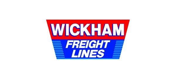 Wickham Freight Lines